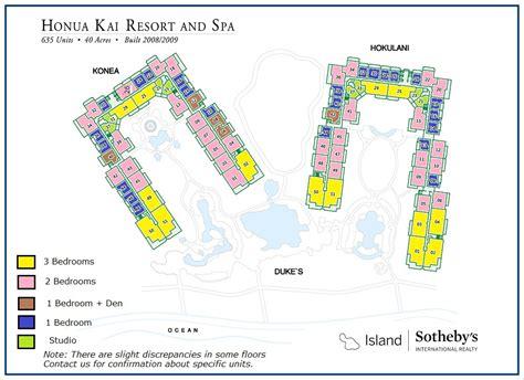 honua kai floor plan honua kai blog condo sales information page 3