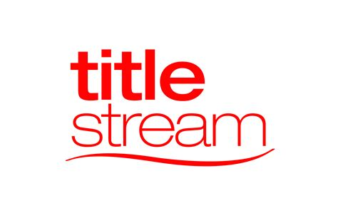 title real estate closing services