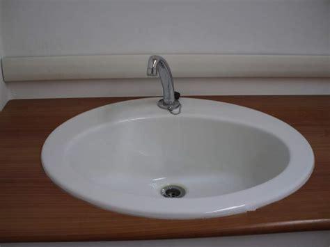 lavandino bagno incasso lavandino incasso soprapiano a pordenone kijiji annunci