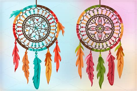 colorful dreamcatcher wallpaper colorful dream catcher wallpaper wallpapersafari