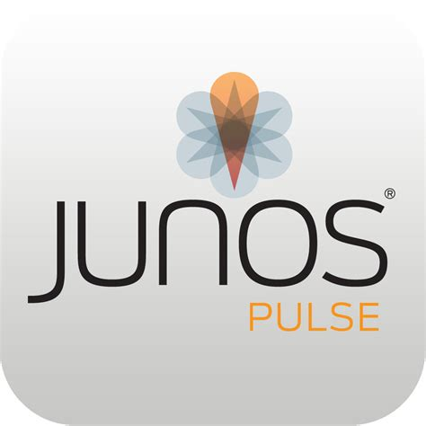 how to uninstall junos pulse mac how to uninstall junos pulse mac newhairstylesformen2014 com