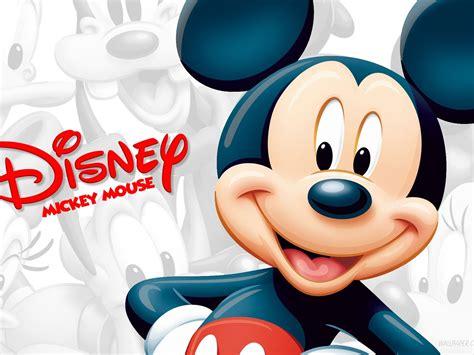 tappeto puzzle disney tappeto morbido puzzle topolino mickey mouse disney 6