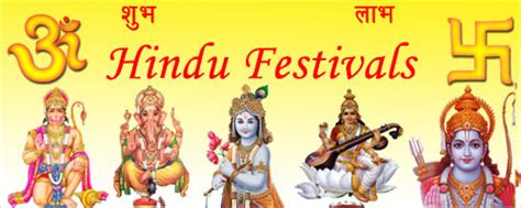 indian holidays and festival 2015 new calendar template site