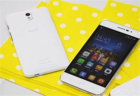 Baby Skin Slim Oppo F1 coolpad ivvi k1 mini το νέο πιο λεπτό smartphone στον κόσμο