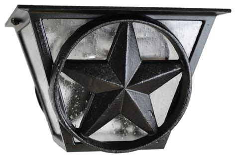 lone light fixtures americana lone flush mount traditional outdoor