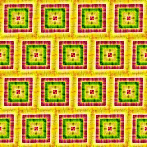 fabric pattern png clipart fabric pattern colour 4