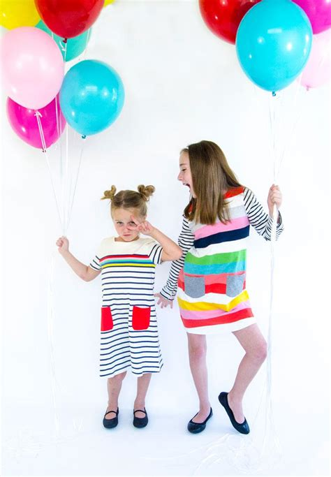 Back To School Clothes Giveaway - back to school clothes and mini boden giveaway