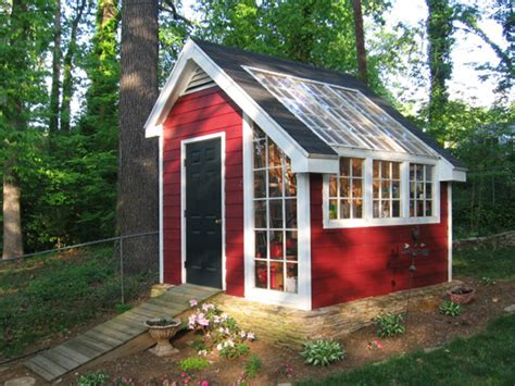 backyard sheds plans ideas for small back yard sheds joy studio design