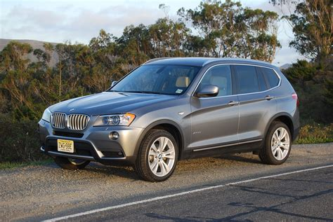 how things work cars 2012 bmw x3 on board diagnostic system 2012 bmw x3 xdrive35i review 네이버 블로그