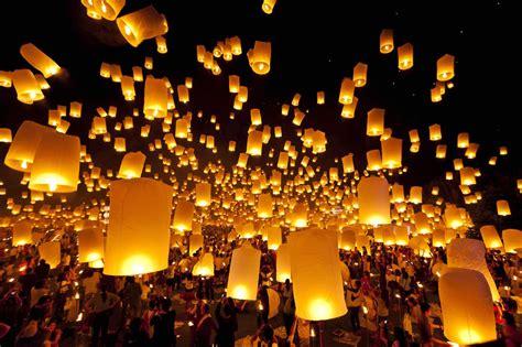 sky lantern quotes illuminating sky lanterns quotes sky lanterns
