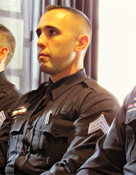 Denver Department Arrest Records Punching Cop Promoted Despite Fox31 Denver Report Fox31 Denver