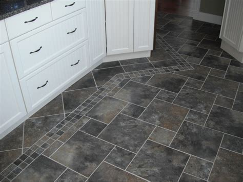 kitchen tile design patterns kitchen tiles design td remodeling