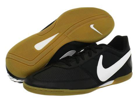 nike non athletic shoes nike davinho at zappos