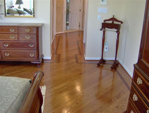 top 28 hardwood floors by manny 28 best hardwood floors by manny executives see
