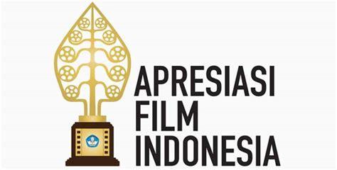 daftar film non fiksi daftar lengkap nominasi dan pemenang afi 2015