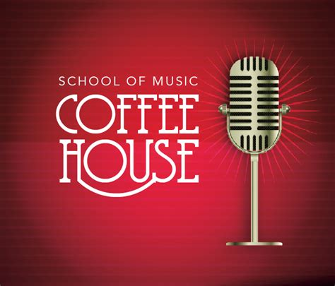 coffee house music artists school of music coffee house pender harbour music society