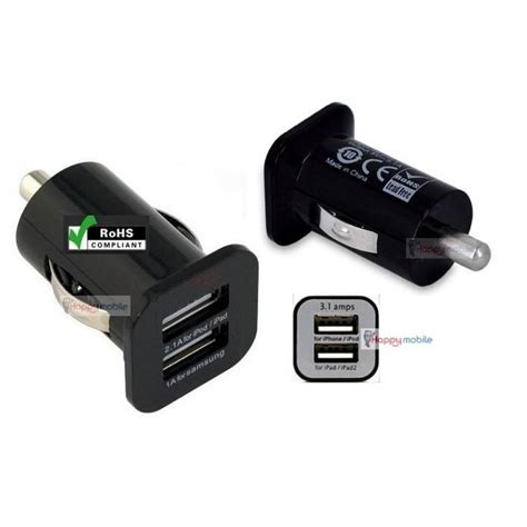 Charger Tab 3 T311 Samsung Galaxy Tab 3 Car Charger 3 1a T211 T311 T315 T320