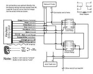 icd keyless entry wiring diagram icd free engine image for user manual