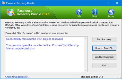 reset vba password full download blog archives dedalmakers