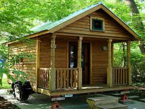 small log cabin designs best small log cabin plans 2013 studio design gallery best design
