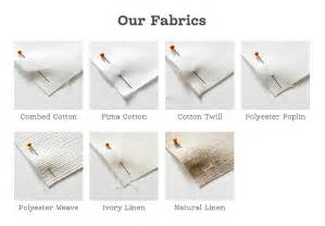 Diy Sewing Projects Home Decor introducing fab fabrics from zazzle zazzle blog