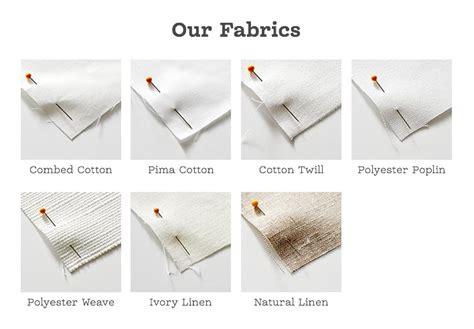 Home Decor Handmade introducing fab fabrics from zazzle zazzle blog