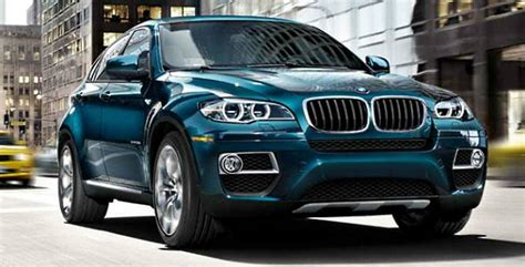 most expensive bmw car in india most expensive suvs in india from porsche bmw mercedes