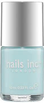 the top 8 summer pedicure shades makeup allure summer pedicure colors 2013 popsugar beauty