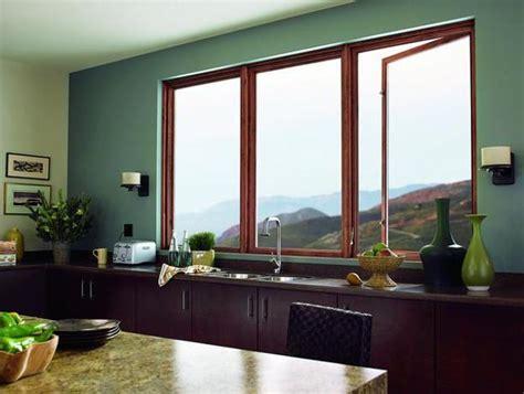 glass walls  big windows   boundaries inteiror design  beautiful house exteriors
