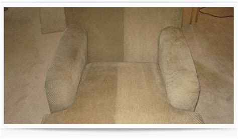 Upholstery Carpet Cleaning Houston Carpet Cleaners Houston