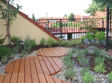 rooftop garden design rooftop gardens paradise landscape