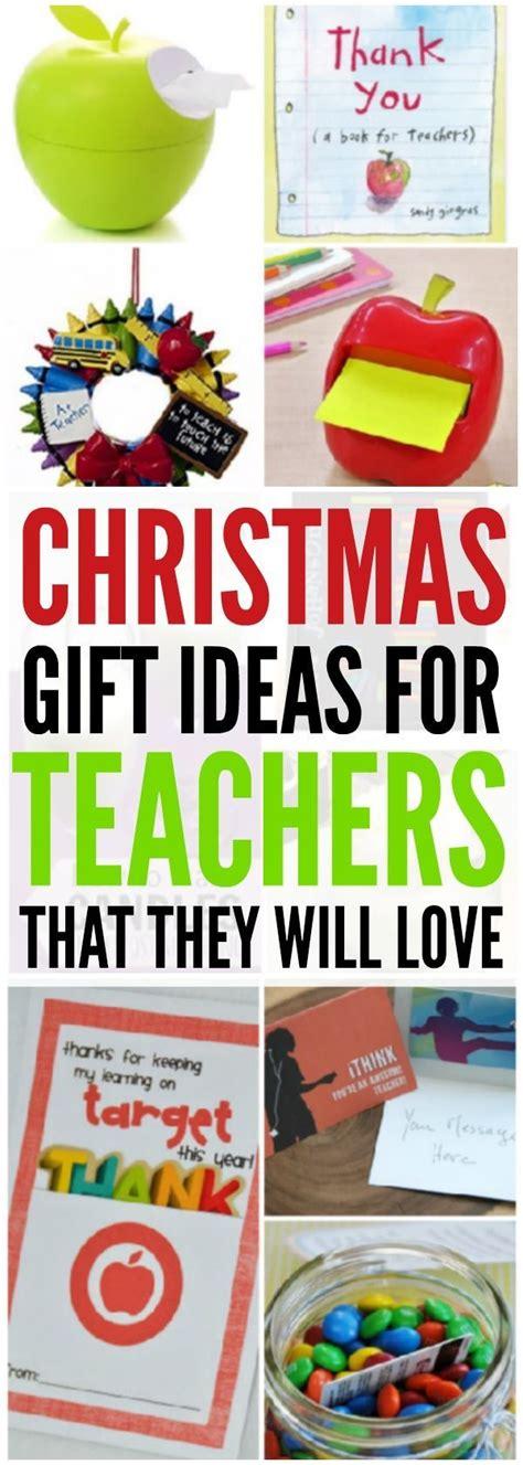 323 best images about teachers on pinterest