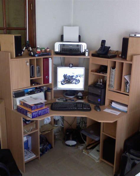 le bon coin bureaux meuble de bureau le bon coin