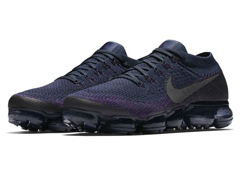 Nike Airmax Purple Code N06 nike vapormax fall winter 2017 preview sneakernews