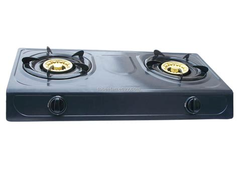 Gas Stove Gas Cooker stoves stoves gas cookers