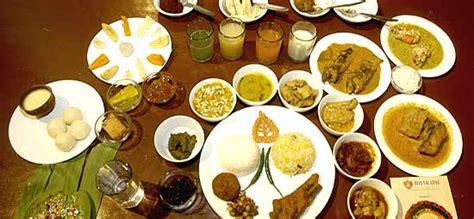 Bengali Kitchen Recipe by Secrets Of The Bengali Kitchen Crave Bits