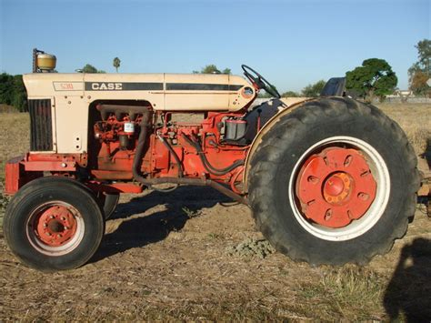 Casing Beyond B 530 530 year and david brown forum yesterday s tractors