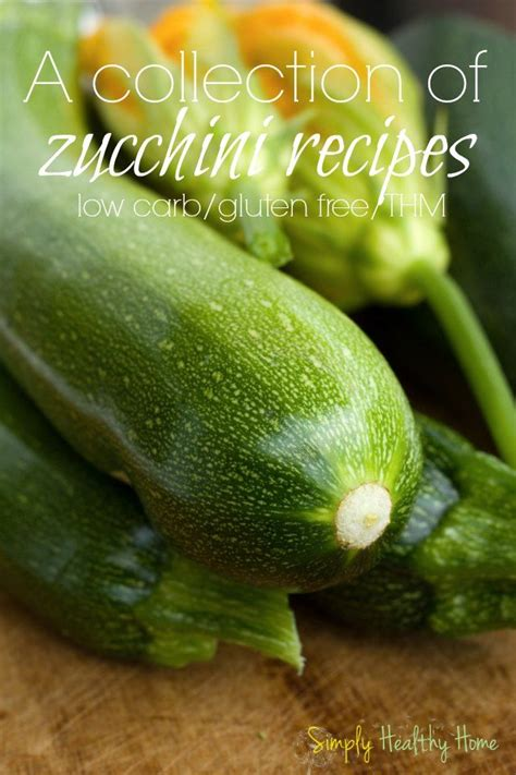 s vegetables thm 17 best images about thm zucchini dishes on