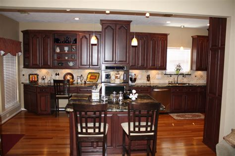 kitchen cabinets austin texas amish cabinets texas austin houston 4 amish cabinets of