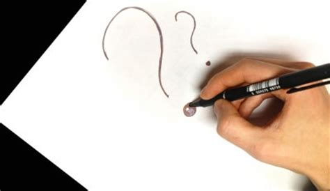 questions ask after a vasectomy part ii san diego vasectomy center