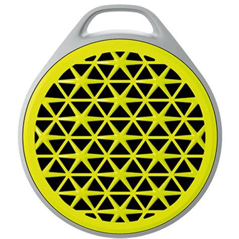 Terlaris X50 Logitech Speaker Bluetooth Wireless logitech x50 bluetooth wireless speaker peque 241 o y port 225 til
