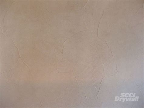 25 best ideas about drywall texture on pinterest how to best 25 drywall texture ideas on pinterest how to