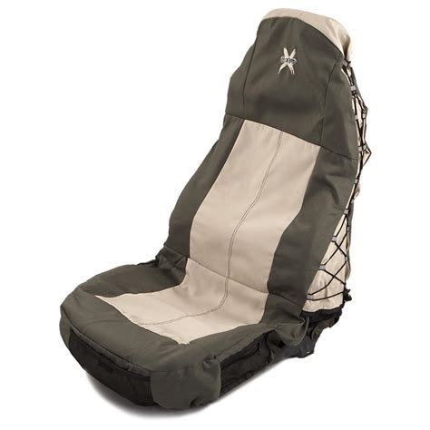 browning tactical seat cover x bound seat cover 75840 seat covers at