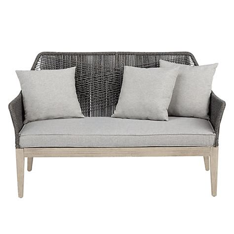 Sofa Grandis buy lewis leia 2 seater sofa fsc certified