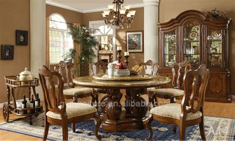 Turkish Dining Room Furniture by Modern Turkish Dining Room Set Buy Modern Turkish Dining