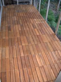 Interlocking Deck Tiles Deck Contemporary With Artwork Container Modular Deck Tiles Modern Deck Other Metro By Design For Less