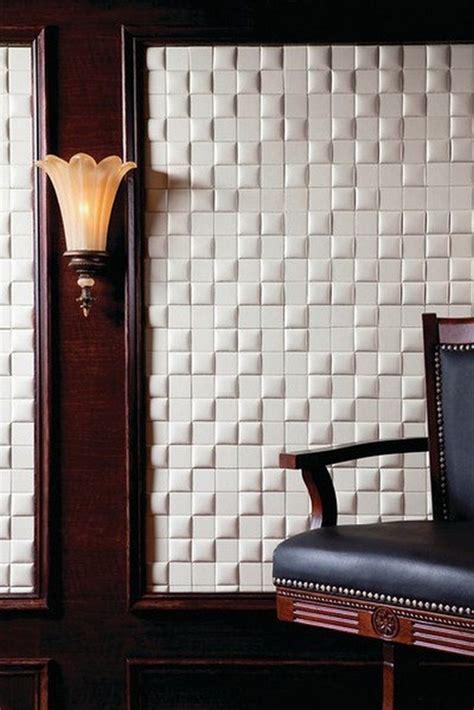 decoraciones en pared interiores