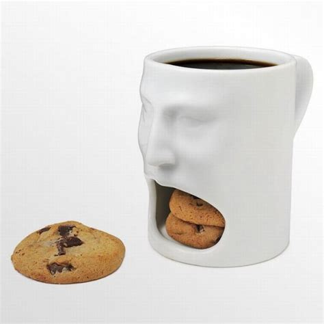 Cool Coffe Mugs | cool coffee and tea mugs barnorama