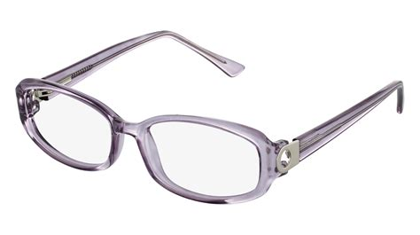 sjbj 12 jcpenney optical
