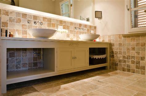 piastrelle bagno effetto mosaico piastrelle bagno effetto mosaico great piastrelle cucina
